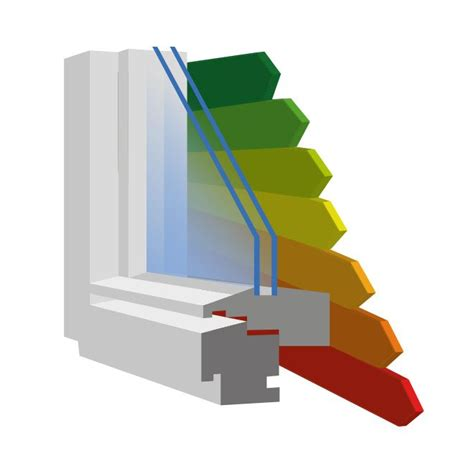 Neue Fenster Preise by Neue Fenster Preise Neue Fenster Preise Neue
