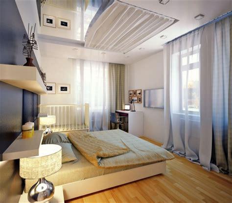 great master bedrooms 10 great master bedroom ideas with desired theme freshnist 11731 | modern bedroom design 7