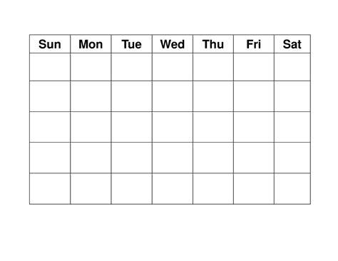 calendar pages dr odd