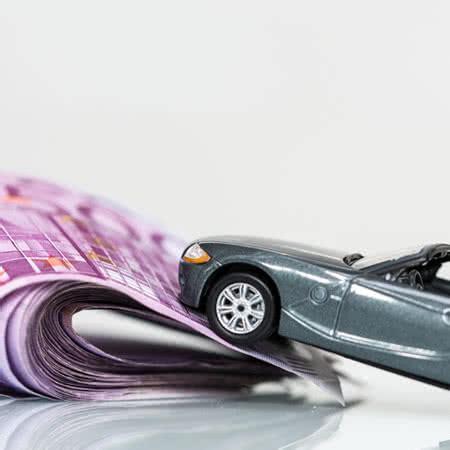 kfz versicherung kosten kfz versicherung kosten vergleichen und sparen