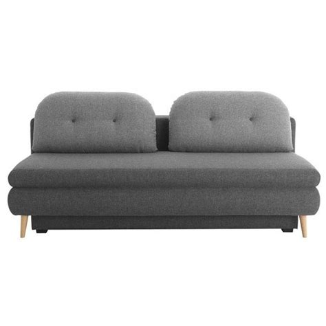 banquette maxoo fly sofas pinterest