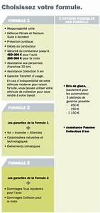 Devis Axa Auto : assurance v hicules de collection assurances axa ~ Medecine-chirurgie-esthetiques.com Avis de Voitures