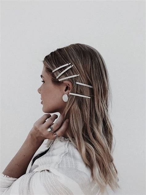Pin by Jessica Désirée on Hair styles (With images