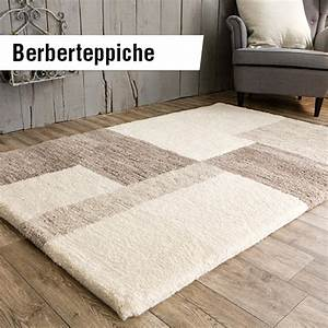 Teppiche Nach Maß Bestellen : teppiche online g nstig kaufen bei tepgo ~ Bigdaddyawards.com Haus und Dekorationen