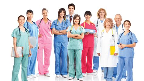 Top 20 Best Healthcare Jobs For The Future 2017. Premier America Credit Card Camry Vs Altima. Auto Repair Green Bay Wi Lee Family Dentistry. Hollywood Records Artists Domain Name Creator. Industrial Shelving Costco Sears Hearing Aid. Online Certificate Programs Texas. Filing For Bankruptcy In Utah. Air Duct Cleaning In Houston. Los Angeles Rehab Center Spdr S&p 500 Etf Spy