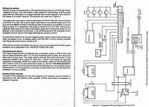 Pin By Andy Duggan On Camper Wiring Diagrams