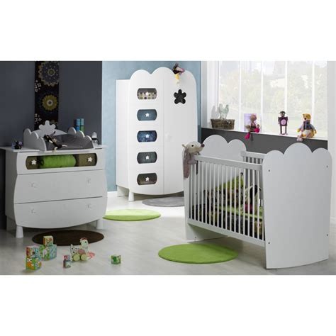 chambre bebe complete solde beautiful bebe chambre complete pictures yourmentor info