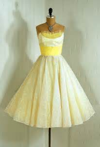 yellow dresses for wedding white and yellow wedding dresses the wedding specialists