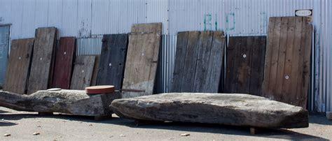 Vintage Barn Doors For Sale by Longleaf Lumber Reclaimed Salvaged Barn Doors From