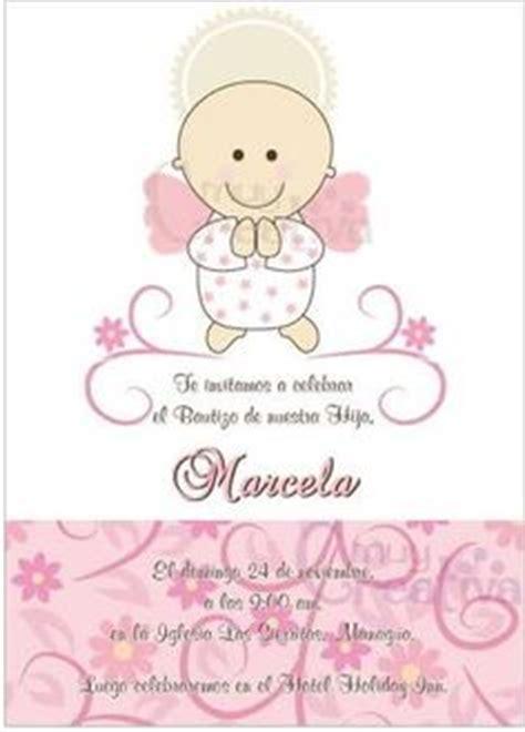 para imprimir invitaciones bautizo gratis imagenes kit imprimible papel invitaci 243 n