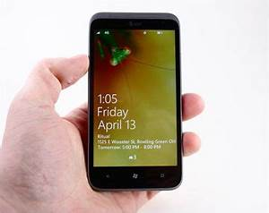 review htc titan ii for att phone scoop With htc takes another stab at smartphone glory with the htc one