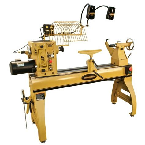 woodworking machinery buying guide ebay