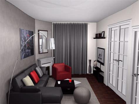 cuisine d 195 169 co salon decoration interieur appartement bord de mer decoration interieur