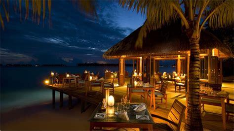 Maldives Change Here