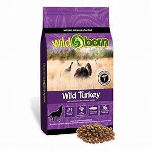 Süßkartoffel Für Hunde : wildborn wild turkey mit truthahn s kartoffel 1 wildborn getreidefreies hundefutter ~ Yasmunasinghe.com Haus und Dekorationen