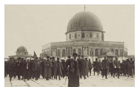 Ottoman Empire In Palestine by Dismembering The Ottomans And Colonizing Palestine Hatem