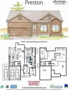 celebrity homes omaha floor plans elegant celebrity homes With celebrity homes omaha floor plans