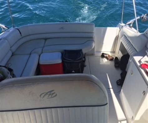 Used Monterey Boats For Sale By Owner monterey boats for sale used monterey boats for sale by