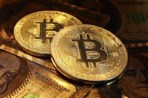 Top 4 Best Beginner Bitcoin Wallets for Your Desktop – The ...