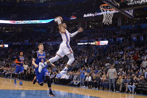 Russell Westbrook Wallpaper 2016 Russell Westbrook Lives In Each Of Us Whether We Admit It Or Not