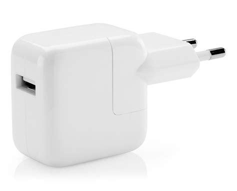 Macbook pro laddare, batterier och Laddbart - Jämför priser