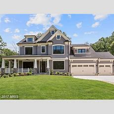 Rockville Wow House Warm, Inviting 6bedroom Home