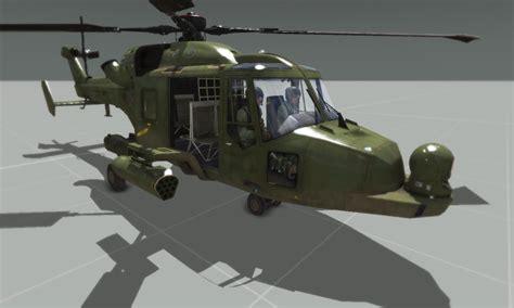 dg british aircraft mod choppers armaholic