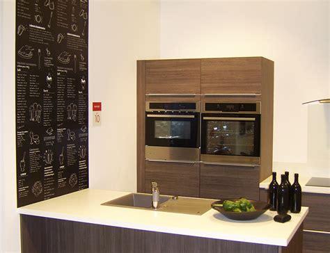 tableau memo cuisine design tableau ardoise pour cuisine tableau mmoporte manteaux