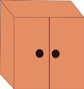 Pantry Clip Art at Clker com - vector clip art online