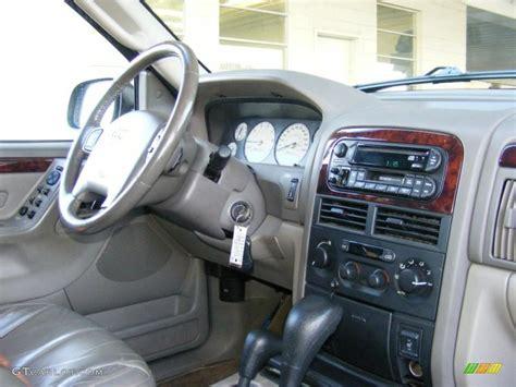 jeep grand cherokee dashboard 2002 jeep grand cherokee dash repair 2002 jeep grand