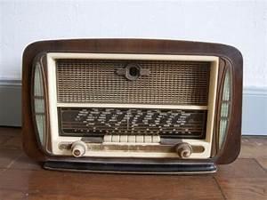 Poste Radio Vintage : les 25 meilleures id es de la cat gorie poste radio sur pinterest radio live processus de ~ Teatrodelosmanantiales.com Idées de Décoration