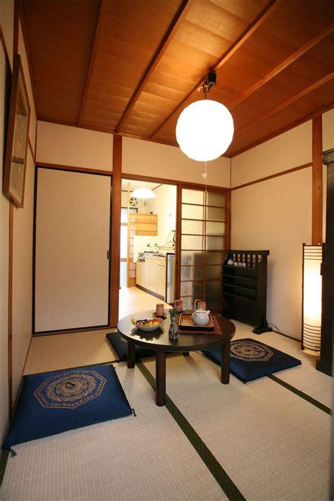 cuisine japonais cuisine exceptionnelle design maison japonais maison