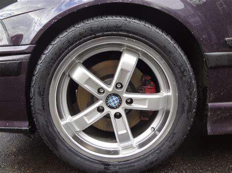rubber   wide wheels