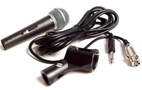 klik it cable holder klem kabel gatt dm 100 kabel houder microfoons audio pa