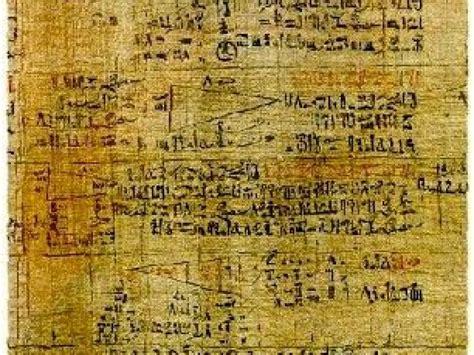 l histoire de la cuisine l 39 histoire des mathématiques de l 39 antiquité à nos jours