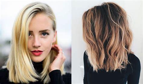 cortes de cabelo 2020 feminino 120 de cortes e tend 234 ncias we fashion trends