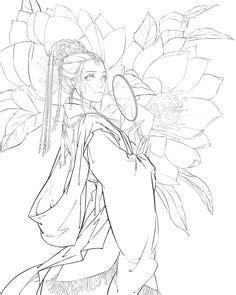 Luna lotus | Sailor moon wallpaper, Moon mandala, Sailor moon