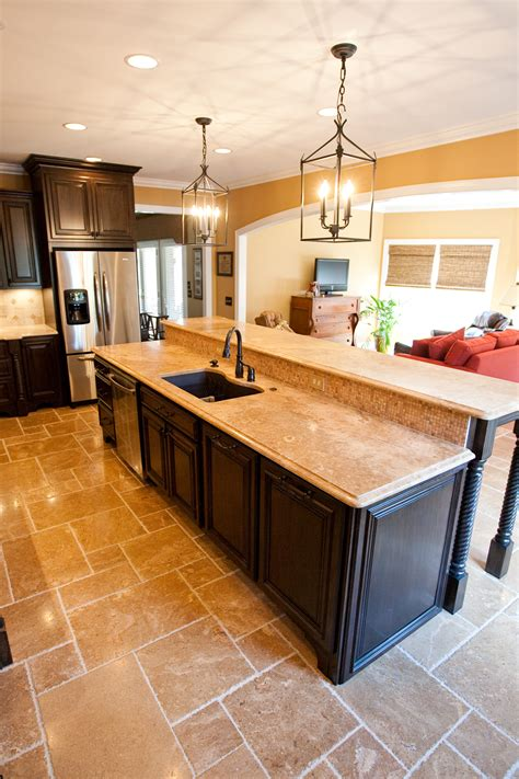 how high is a kitchen island cool kitchen island dimensions with seating hd9e16 tjihome