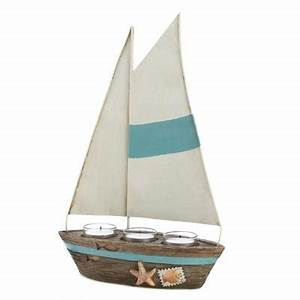 76 best images about old sailboats on pinterest ontario With best brand of paint for kitchen cabinets with tea candle light holder