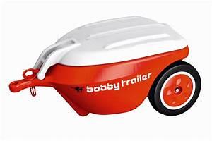 Bobby Car Mit Anhänger : big deckel cover f r alle new big bobby car trailer ebay ~ Watch28wear.com Haus und Dekorationen