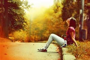 waiting for someone like you by Acreesh on DeviantArt