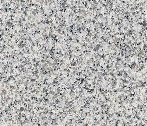 Granit Abdeckplatten Preis : bianco cristal mischungsverh ltnis zement ~ Markanthonyermac.com Haus und Dekorationen
