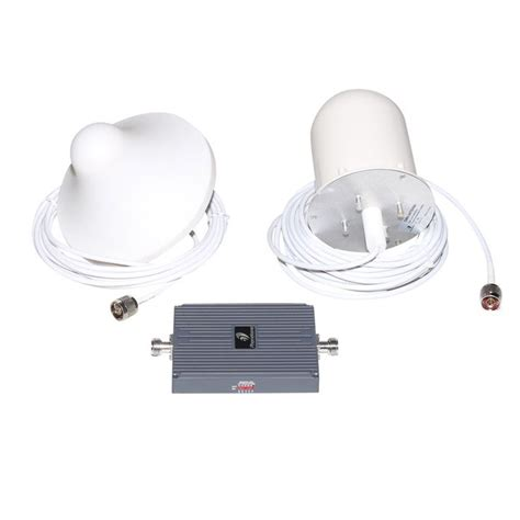 Mobile Signal Booster For Home by Cell Phone Signal Booster Signal Booster Cell Phone