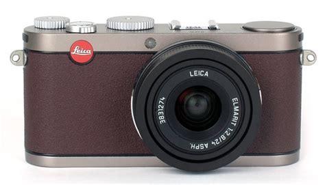 Kamera Leica X1 kamera edisi terbatas leica x1 bmw kamera kamera