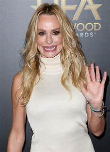 Taylor Armstrong Picture 40 - 19th Annual Hollywood Film ...