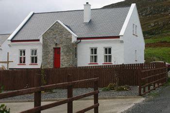 bungalow plans ireland find house plans