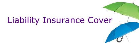 Cheap Liability Insurance  Compare And Buy Cheap. Byers Kia Delaware Ohio Free Trades Brokerage. Online Meeting Software Comparison. Amarex Clinical Research Seo Reseller Program. Appliance Repair Specialist U K Web Hosting. Insurance Quotes For Rental Property. Able To Change Recovery Film Schools In Texas. Mobile Phone Unlimited Data A Better Roofing. Mechanical Engineering Technology Degree Online