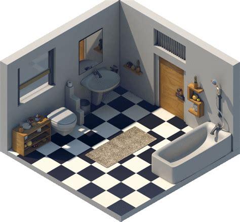 faire une chambre en 3d creer une salle de bain en 3d gratuit creer une salle de