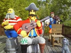 Legoland Günzburg Plan : legoland picture of legoland germany gunzburg tripadvisor ~ Orissabook.com Haus und Dekorationen