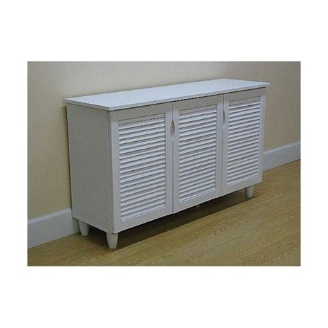 shoe storage cabinet with doors kd shoe storage canbinet rack chest products buy kd shoe